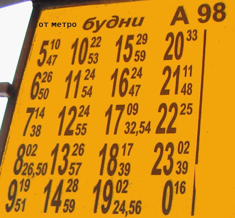 Календарь государственных праздников россии